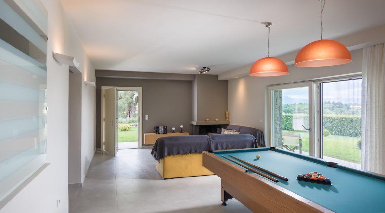 Luxury Property in Corfu, Luxury Estates in Corfu Greece, Real Estate in Corfu, Villa sfor Sale in Corfu, Luxury Estates in Greece 10