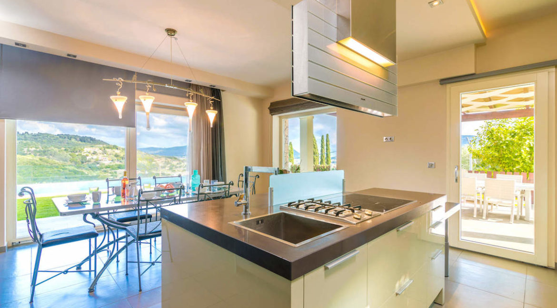 Luxury Property in Corfu, Luxury Estates in Corfu Greece, Real Estate in Corfu, Villa sfor Sale in Corfu, Luxury Estates in Greece 11