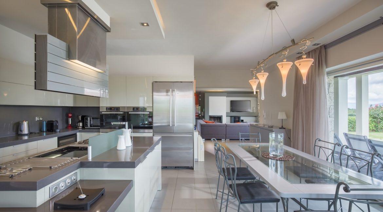 Luxury Property in Corfu, Luxury Estates in Corfu Greece, Real Estate in Corfu, Villa sfor Sale in Corfu, Luxury Estates in Greece 12
