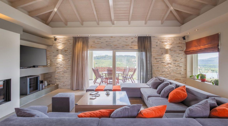 Luxury Property in Corfu, Luxury Estates in Corfu Greece, Real Estate in Corfu, Villa sfor Sale in Corfu, Luxury Estates in Greece 13