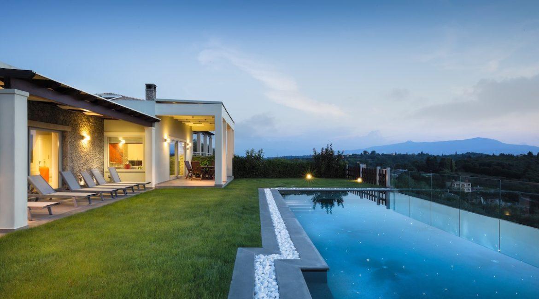 Luxury Property in Corfu, Luxury Estates in Corfu Greece, Real Estate in Corfu, Villa sfor Sale in Corfu, Luxury Estates in Greece 14