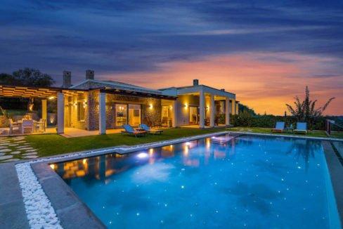 Luxury Property in Corfu, Luxury Estates in Corfu Greece, Real Estate in Corfu, Villa sfor Sale in Corfu, Luxury Estates in Greece