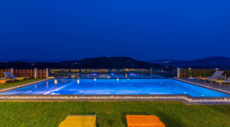 Luxury Property in Corfu, Luxury Estates in Corfu Greece, Real Estate in Corfu, Villa sfor Sale in Corfu, Luxury Estates in Greece 3