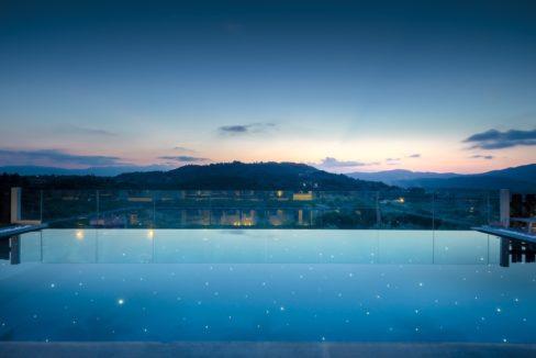 Luxury Property in Corfu, Luxury Estates in Corfu Greece, Real Estate in Corfu, Villa sfor Sale in Corfu, Luxury Estates in Greece 4