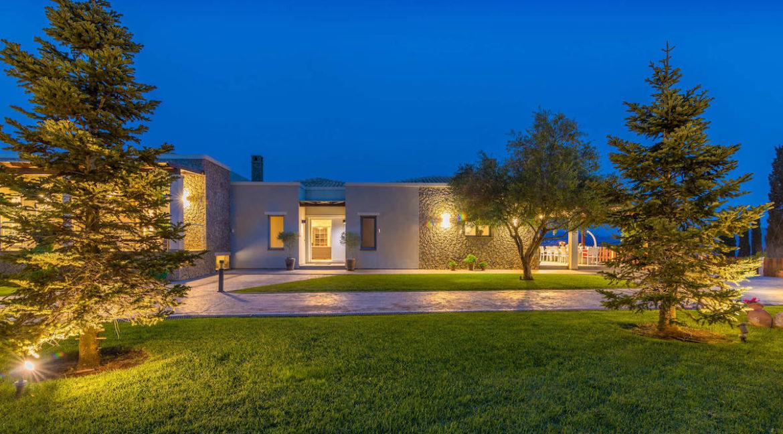 Luxury Property in Corfu, Luxury Estates in Corfu Greece, Real Estate in Corfu, Villa sfor Sale in Corfu, Luxury Estates in Greece 5