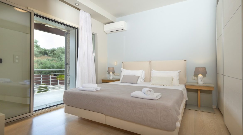 Luxury Property in Corfu, Luxury Estates in Corfu Greece, Real Estate in Corfu, Villa sfor Sale in Corfu, Luxury Estates in Greece 6