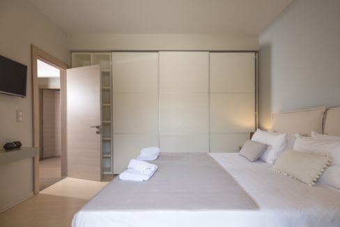 Luxury Property in Corfu, Luxury Estates in Corfu Greece, Real Estate in Corfu, Villa sfor Sale in Corfu, Luxury Estates in Greece 7