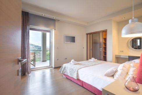 Luxury Property in Corfu, Luxury Estates in Corfu Greece, Real Estate in Corfu, Villa sfor Sale in Corfu, Luxury Estates in Greece 8