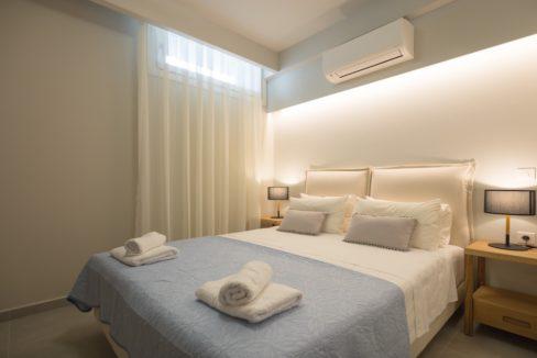 Luxury Property in Corfu, Luxury Estates in Corfu Greece, Real Estate in Corfu, Villa sfor Sale in Corfu, Luxury Estates in Greece 9