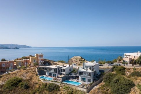 Luxury Villa in Crete, Bali. Villas in crete 2019, villas in Crete for sale, Villas and Homes in Crete, Rethymno Villas for sale 13
