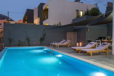 Luxury Villa in Crete, Bali. Villas in crete 2019, villas in Crete for sale, Villas and Homes in Crete, Rethymno Villas for sale 15