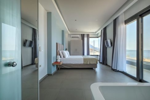 Luxury Villa in Crete, Bali. Villas in crete 2019, villas in Crete for sale, Villas and Homes in Crete, Rethymno Villas for sale 4