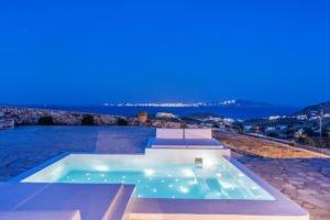 Luxury Villa in Tinos Island, Luxury Villa in Cyclades Greece, Tinos Greece, Real Estate in Tinos, Luxury Estate in Tinos, Luxury Properties in Cyclades