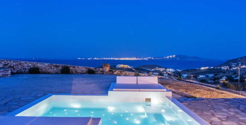 Luxury Villa in Tinos Island, Luxury Villa in Cyclades Greece, Tinos Greece, Real Estate in Tinos, Luxury Estate in Tinos, Luxury Properties in Cyclades