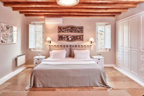 Luxury villa in Mykonos with 10,000 sqm land. Mykonos Villas, Luxury Villa for Sale in Mykonos, Mykonos Luxury Villas, Real Estate Mykonos, Agrari 1