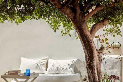 Luxury villa in Mykonos with 10,000 sqm land. Mykonos Villas, Luxury Villa for Sale in Mykonos, Mykonos Luxury Villas, Real Estate Mykonos, Agrari 28