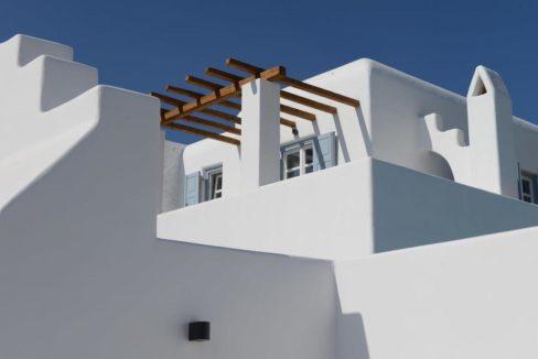 Mykonos Villa Ornos FOR SALE, Mykonos Villas for sale in Ornos, Real Estate in Mykonos, Mykonos Estates, Mykonos Luxury Villas 1