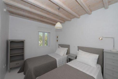 Mykonos Villa Ornos FOR SALE, Mykonos Villas for sale in Ornos, Real Estate in Mykonos, Mykonos Estates, Mykonos Luxury Villas 12