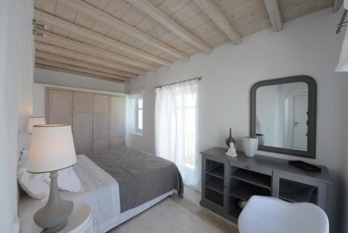 Mykonos Villa Ornos FOR SALE, Mykonos Villas for sale in Ornos, Real Estate in Mykonos, Mykonos Estates, Mykonos Luxury Villas 13