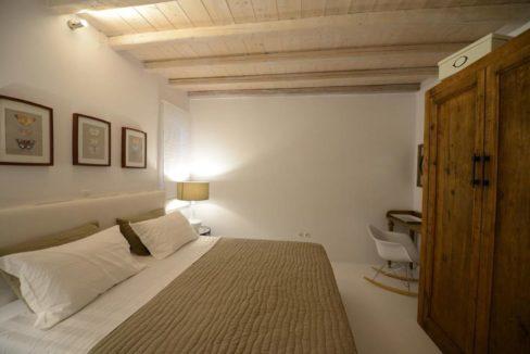 Mykonos Villa Ornos FOR SALE, Mykonos Villas for sale in Ornos, Real Estate in Mykonos, Mykonos Estates, Mykonos Luxury Villas 17