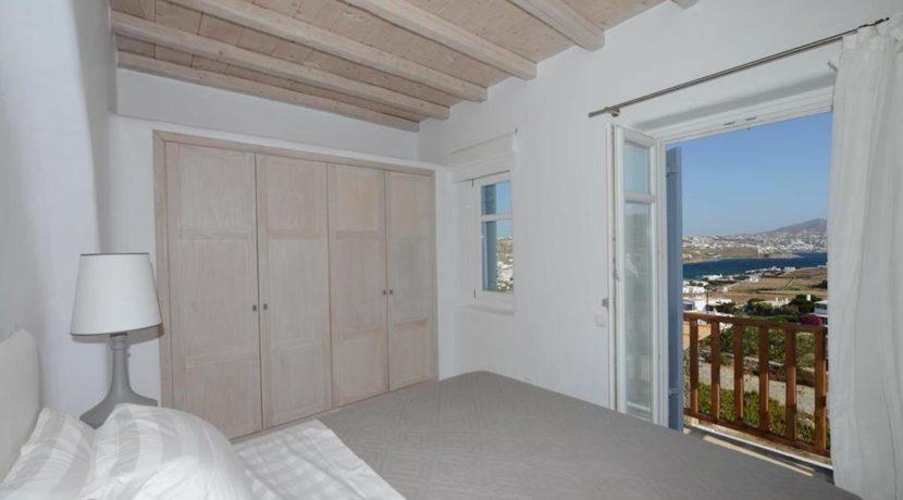 Mykonos Villa Ornos FOR SALE, Mykonos Villas for sale in Ornos, Real Estate in Mykonos, Mykonos Estates, Mykonos Luxury Villas 18