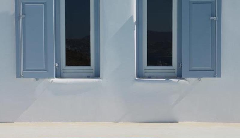 Mykonos Villa Ornos FOR SALE, Mykonos Villas for sale in Ornos, Real Estate in Mykonos, Mykonos Estates, Mykonos Luxury Villas 3