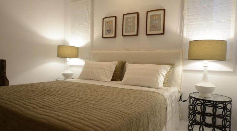 Mykonos Villa Ornos FOR SALE, Mykonos Villas for sale in Ornos, Real Estate in Mykonos, Mykonos Estates, Mykonos Luxury Villas 7