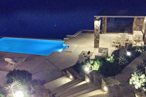 Mykonos Villa in Aleomandra, Agios Ioannis Diakoftis FOR SALE. Mykonos Villas for Sale, Luxury Villas in Mykonos for Sale, Property in Mykonos for Sale 14