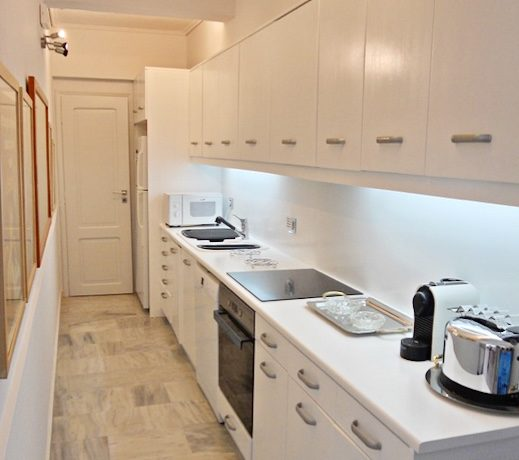 Mykonos Villa in Aleomandra, Agios Ioannis Diakoftis FOR SALE. Mykonos Villas for Sale, Luxury Villas in Mykonos for Sale, Property in Mykonos for Sale 3