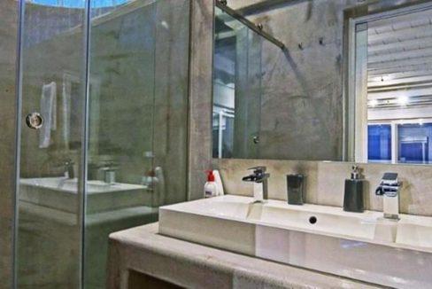 Mykonos Villa near Chora, Villas for Sale in Mykonos Greece, Real Estate in Mykonos, Luxury Estate Mykonos, Luxury Property for sale in Mykonos 1