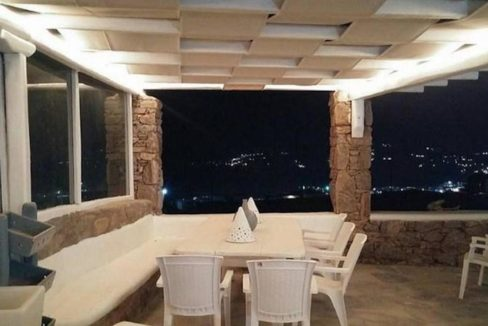 Mykonos Villa near Chora, Villas for Sale in Mykonos Greece, Real Estate in Mykonos, Luxury Estate Mykonos, Luxury Property for sale in Mykonos 10