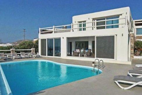 Mykonos Villa near Chora, Villas for Sale in Mykonos Greece, Real Estate in Mykonos, Luxury Estate Mykonos, Luxury Property for sale in Mykonos 13