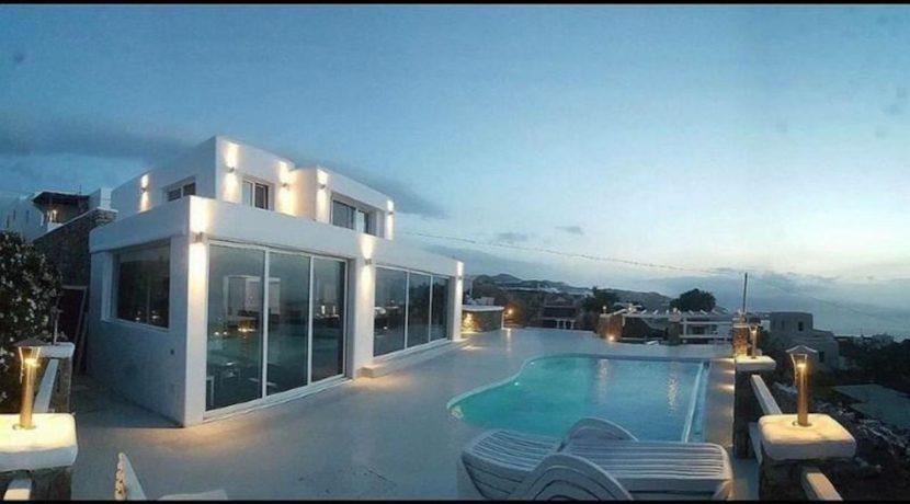 Mykonos Villa near Chora, Villas for Sale in Mykonos Greece, Real Estate in Mykonos, Luxury Estate Mykonos, Luxury Property for sale in Mykonos 18
