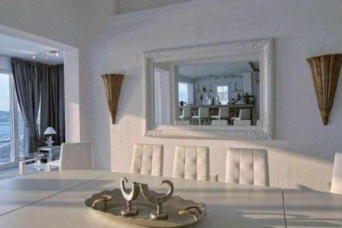 Mykonos Villa near Chora, Villas for Sale in Mykonos Greece, Real Estate in Mykonos, Luxury Estate Mykonos, Luxury Property for sale in Mykonos 2