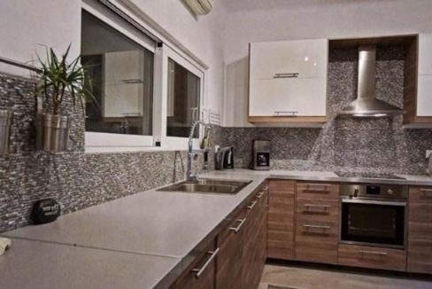 Mykonos Villa near Chora, Villas for Sale in Mykonos Greece, Real Estate in Mykonos, Luxury Estate Mykonos, Luxury Property for sale in Mykonos 4