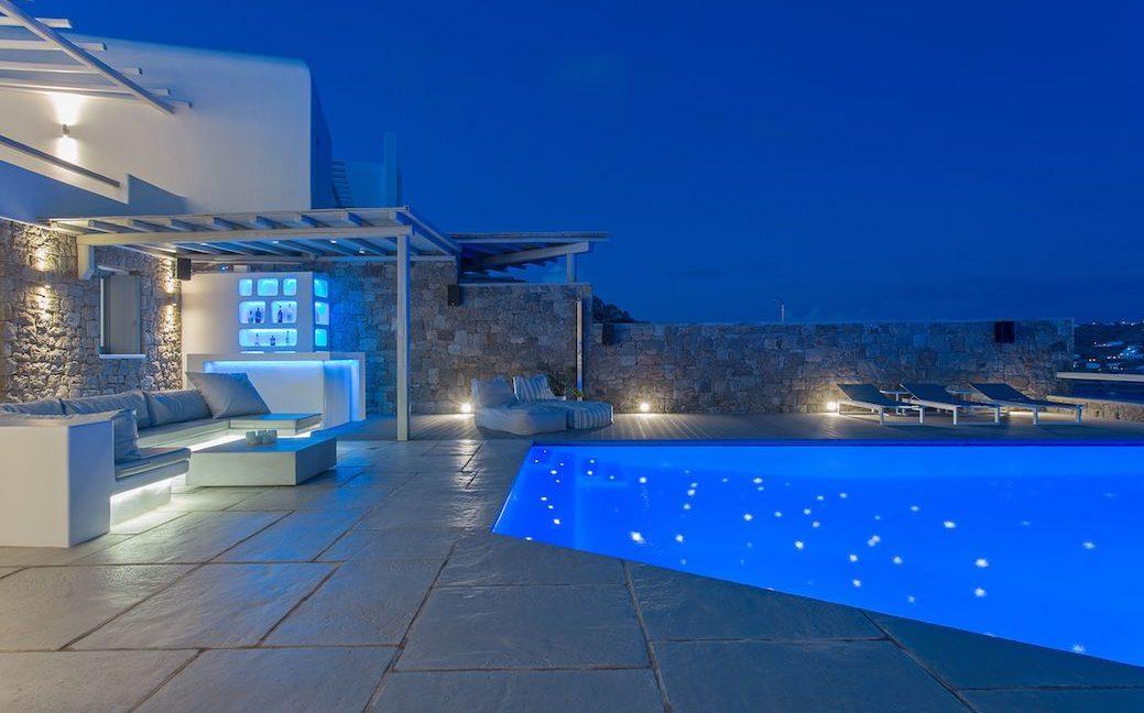 NEW Villa in Mykonos, Ornos area, New Villas in Mykonos Greece for sale. Luxury Villas for sale in Mykonos, Ornos Villa in Mykonos for sale 10
