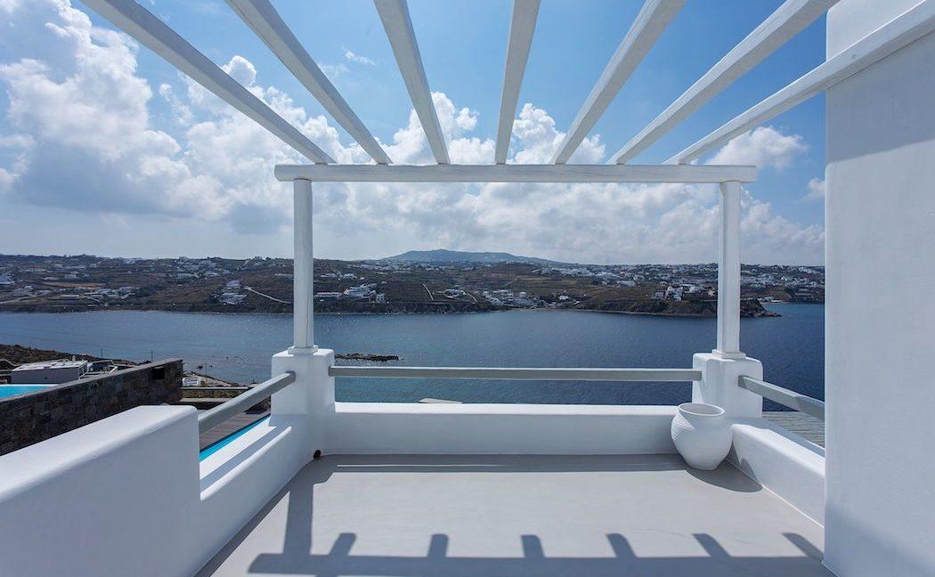 NEW Villa in Mykonos, Ornos area, New Villas in Mykonos Greece for sale. Luxury Villas for sale in Mykonos, Ornos Villa in Mykonos for sale 2