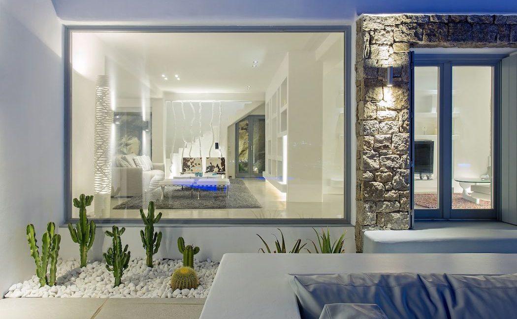 NEW Villa in Mykonos, Ornos area, New Villas in Mykonos Greece for sale. Luxury Villas for sale in Mykonos, Ornos Villa in Mykonos for sale 5