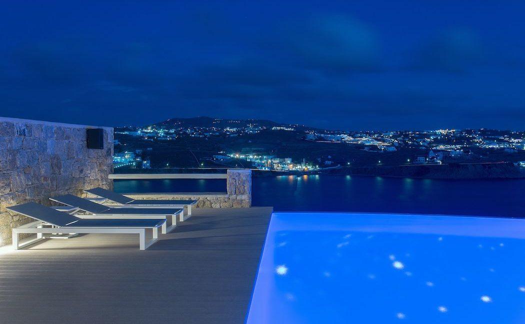 NEW Villa in Mykonos, Ornos area, New Villas in Mykonos Greece for sale. Luxury Villas for sale in Mykonos, Ornos Villa in Mykonos for sale 6