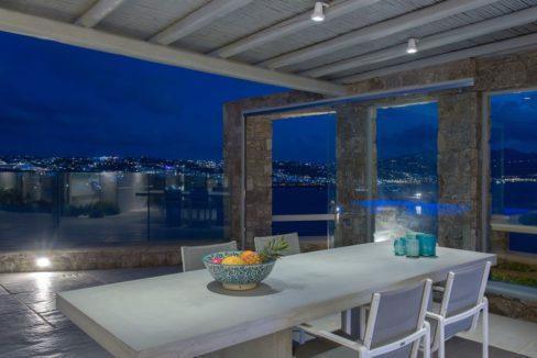 NEW Villa in Mykonos, Ornos area, New Villas in Mykonos Greece for sale. Luxury Villas for sale in Mykonos, Ornos Villa in Mykonos for sale 7