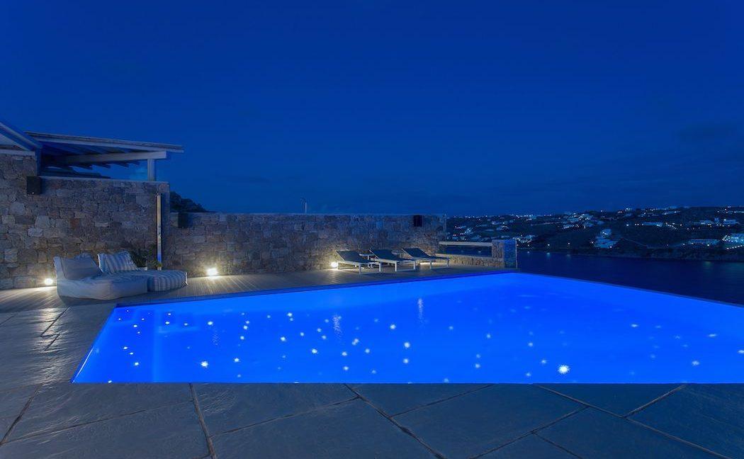 NEW Villa in Mykonos, Ornos area, New Villas in Mykonos Greece for sale. Luxury Villas for sale in Mykonos, Ornos Villa in Mykonos for sale 9