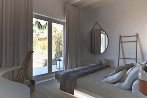New Villas in Mykonos Greece for sale. Luxury Villas for sale in Mykonos10