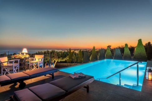 Property for sale Hersonissos Crete. buying property in Crete, property for sale in Crete, Crete property for sale, Villa for Sale in Crete