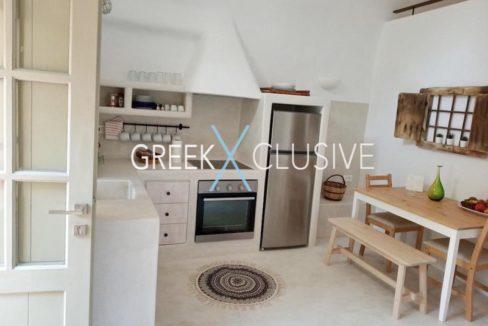 Property in Santorini, Property for sale Santorini 10