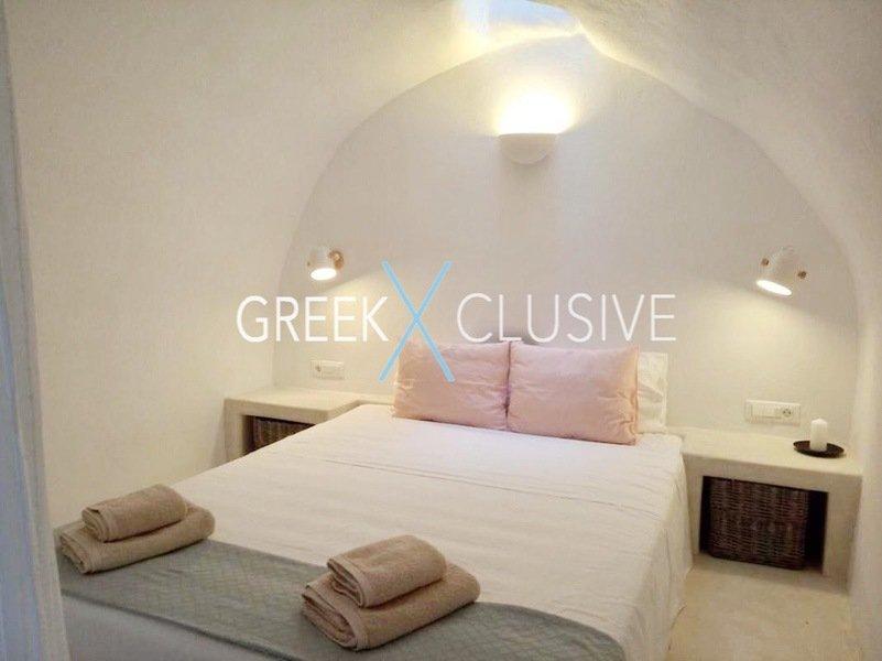 Property in Santorini, Property for sale Santorini 12