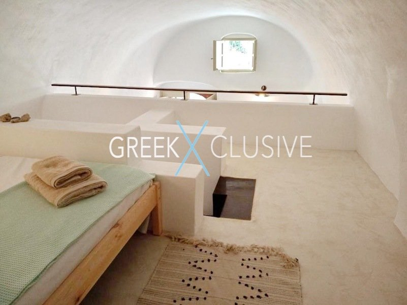 Property in Santorini, Property for sale Santorini 13