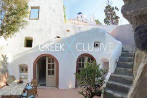 Property in Santorini, Property for sale Santorini