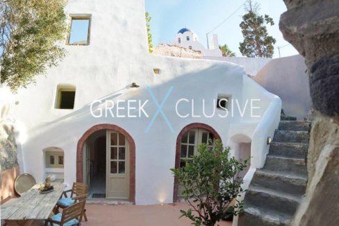 Property in Santorini, Property for sale Santorini 15