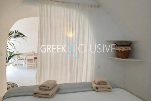 Property in Santorini, Property for sale Santorini 16