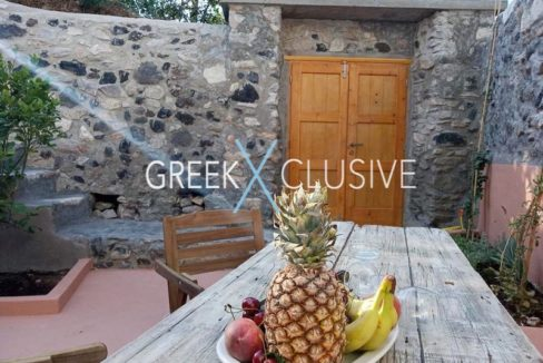 Property in Santorini, Property for sale Santorini 17